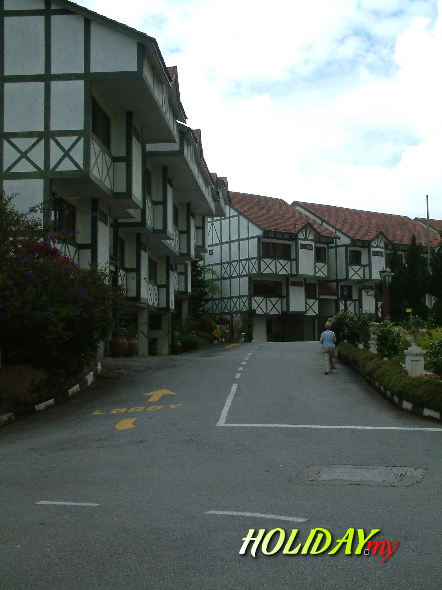 copthorne-cameron-highlands