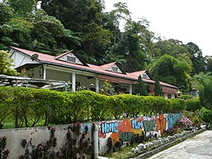 daniels-travellers-lodge-cameron-highlands