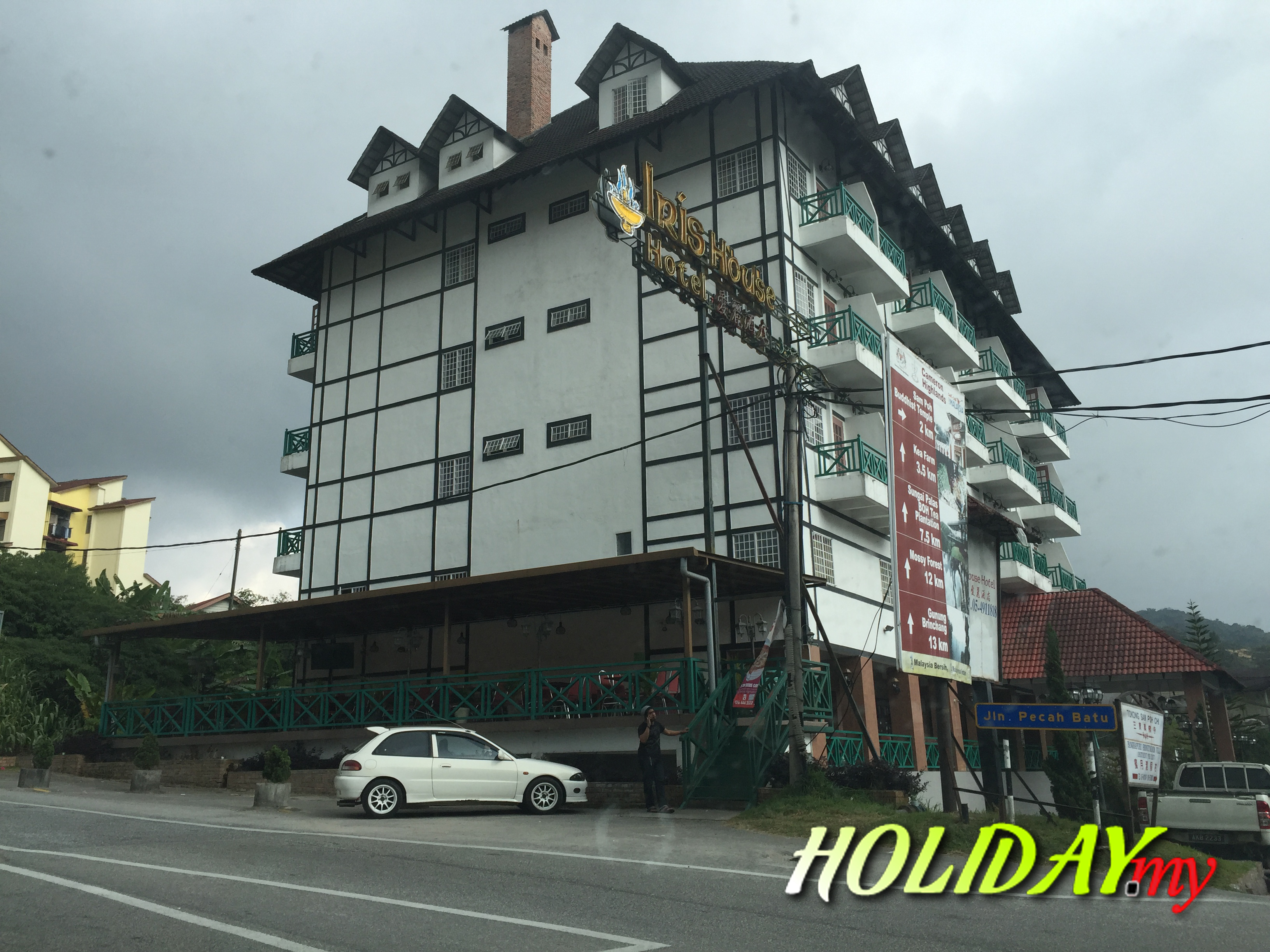 hill-garden-lodge-cameron-highlands