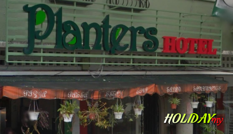 planters-hotel-cameron-highlands