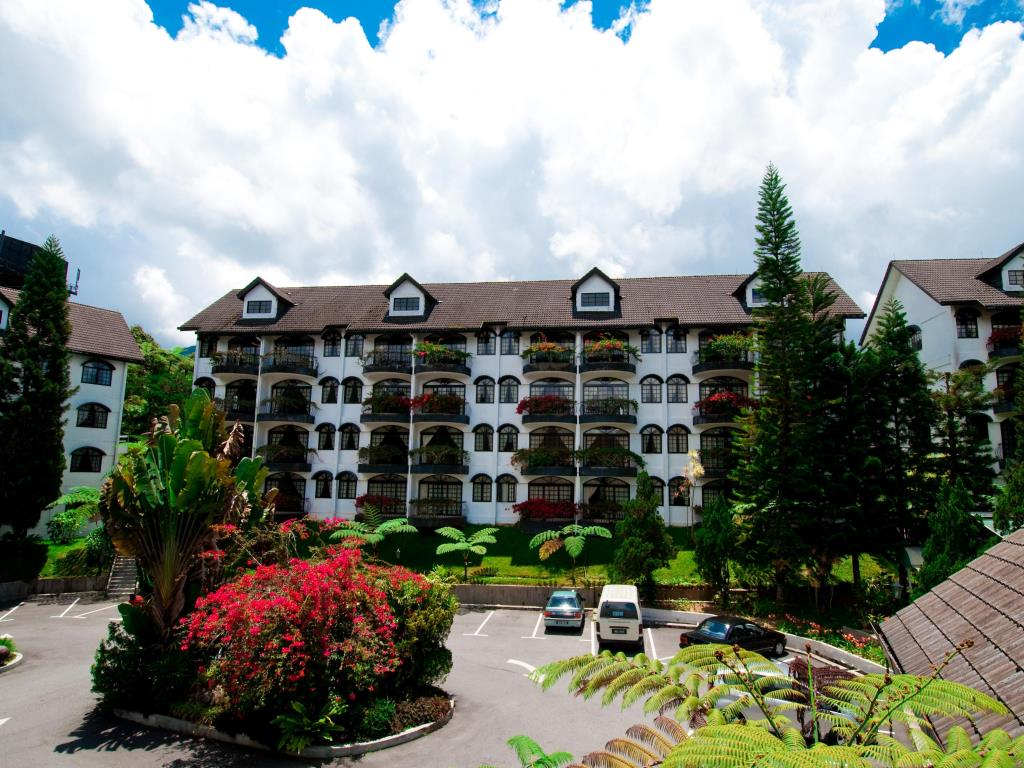 strawberry-park-hotel-cameron-highlands