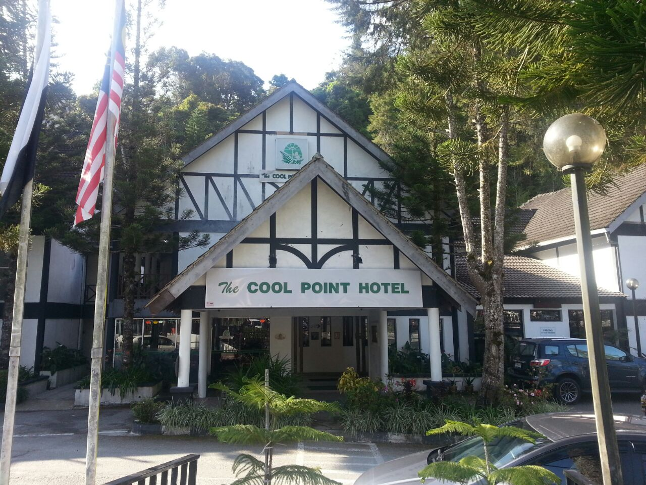 the-cool-point-hotel-cameron-highlands