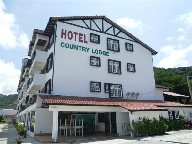 country-lodge-resort-cameron-highlands