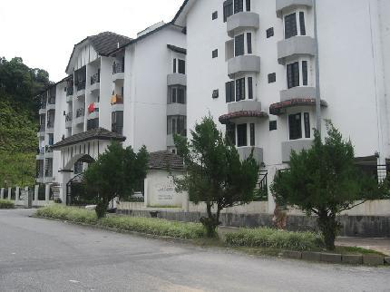 parkview-apartment-cameron-highlands